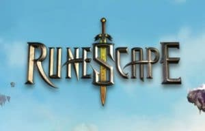 Buy or sell RuneScape gold — Runescape 2007 gold (aka RS2007 gold, old school Runescape gold and OSRS gold) or Runescape 3 gold (aka RS3 gold) — RuneScape hand-trained account or powerleveling. Cheap, fast and safe.
