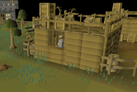 osrs construction guide